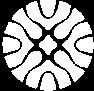 banyan tree escape logo